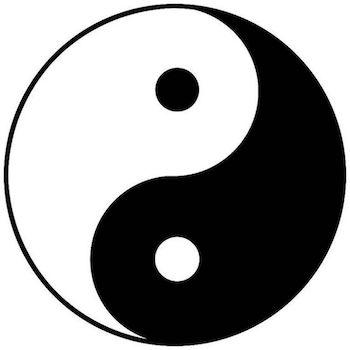 I principi del Taoismo nella vendita