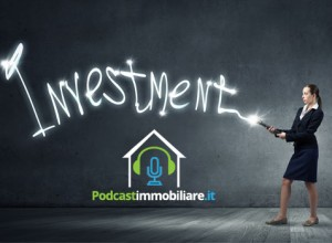 investire in immobili a reddito