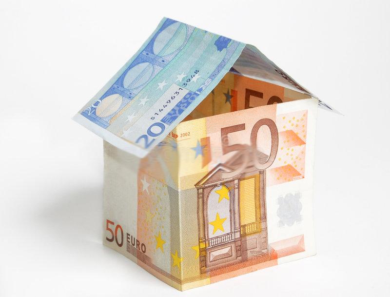 offerta saldo e stralcio immobiliare