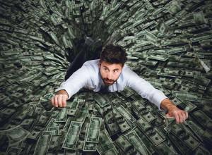 come guadagnare investendo in immobili