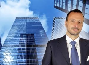 investitore immobiliare